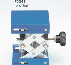 50-x-40-mm-labjack-f2041-manufacturers