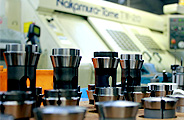 cnc-cad-technology