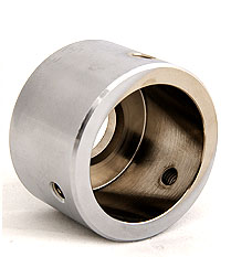 cnc-machining-plating