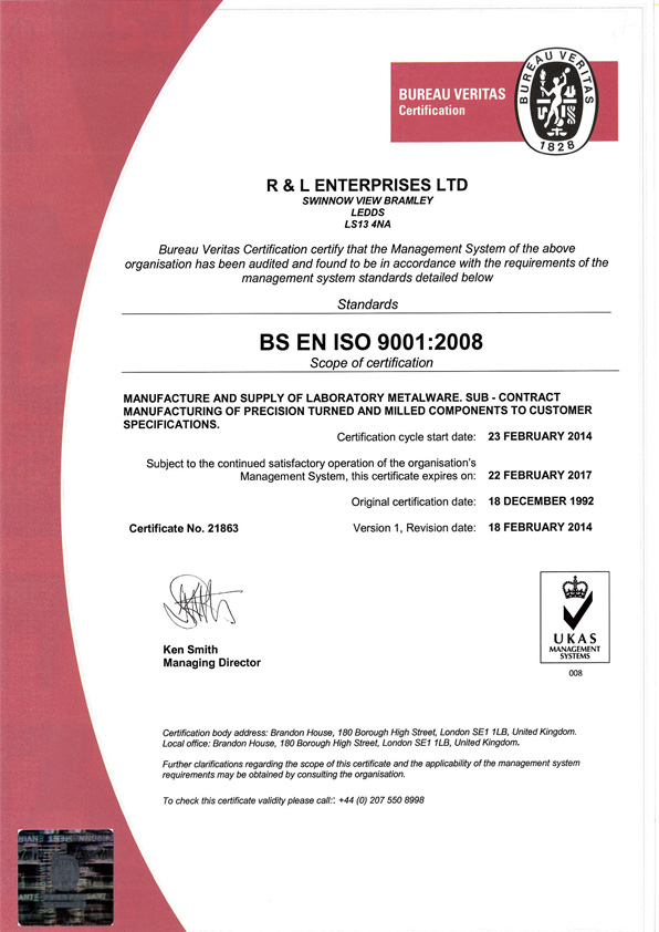 iso-2015-certificate