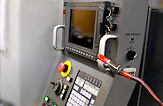 latest-cnc-engineering-technology